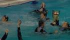 Pallanuoto Europei Under 17 -Italia Campione d-Europa (3)