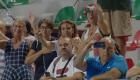 Pallanuoto Europei Under 17 -Italia Campione d-Europa (6)