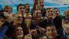 Pallanuoto Europei Under 17 -Italia Campione d-Europa (8)