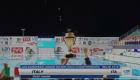 Pallanuoto Europei Under 17 -Italia Campione d-Europa (9)