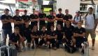 Under15-Campioni -italia-2019-squadra