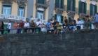 Capri-Napoli 2019 (1)