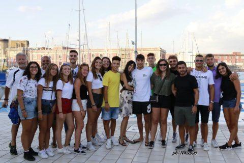 Capri-Napoli 2019 (24)