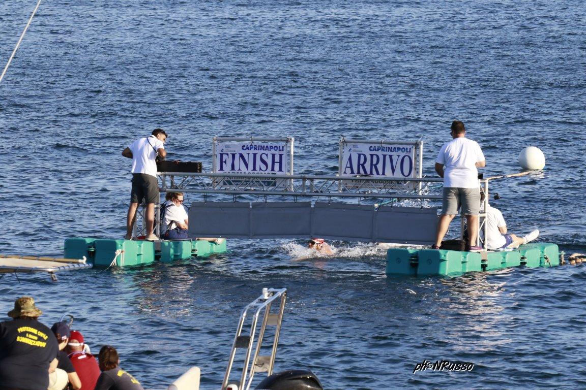 Capri-Napoli 2019 (4)