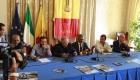 Conferenza Stampa Capri Napoli (3)