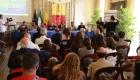 Conferenza Stampa Capri Napoli (4)