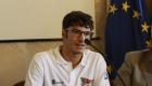 Conferenza Stampa Capri Napoli (5)