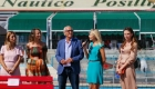Panchina Rossa CN Posillipo - Aldo Cuomo (10)