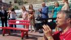 Panchina Rossa CN Posillipo - Aldo Cuomo (18)