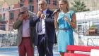 Panchina Rossa CN Posillipo - Nunzio Russo (10)