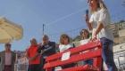 Panchina Rossa CN Posillipo - Nunzio Russo (3)
