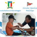 SCUOLA CANOTTAGGIO A5-2019-rid-head 2