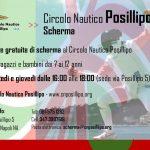 Volantino_Brochure_Scherma_Posillipo2019-2020