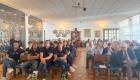 Conferenza Stampa presentazione squadra A1 2019-2020 (2)