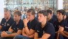 Conferenza Stampa presentazione squadra A1 2019-2020 (3)