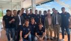 Conferenza Stampa presentazione squadra A1 2019-2020 (4)