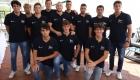 Conferenza Stampa presentazione squadra A1 2019-2020 (5)