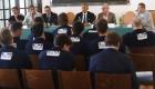 Conferenza Stampa presentazione squadra A1 2019-2020 (6)