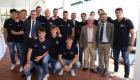 Conferenza Stampa presentazione squadra A1 2019-2020 (7)