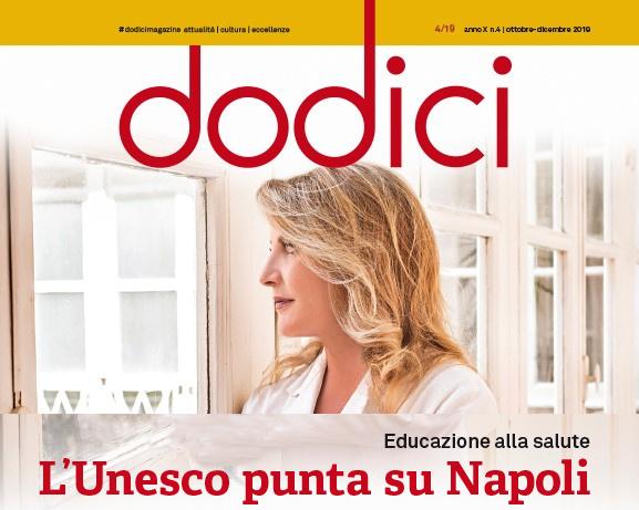 DODICI_cover_ottobre_Head