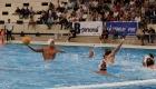 Posillipo - Salerno 2019 Pallanuoto - Russo (5)