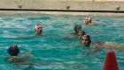 Roma Nuoto - CN Posillipo 2019-2020 (1)