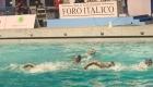 Roma Nuoto - CN Posillipo 2019-2020 (2)