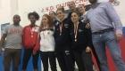 Trofeo del sabato Bari - Ottobre 2019 (18)