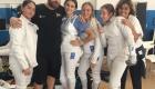 Trofeo del sabato Bari - Ottobre 2019 (20)