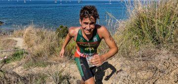Ultima di stagione triathlon 2019 (10)