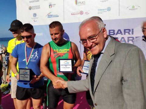 Ultima di stagione triathlon 2019 (12)
