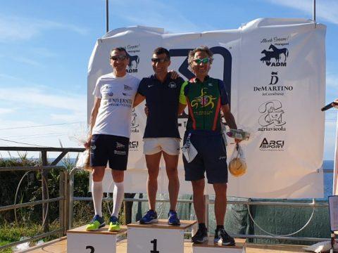 Ultima di stagione triathlon 2019 (3)