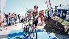 Ultima di stagione triathlon 2019 (4)