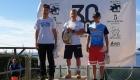 Ultima di stagione triathlon 2019 (6)