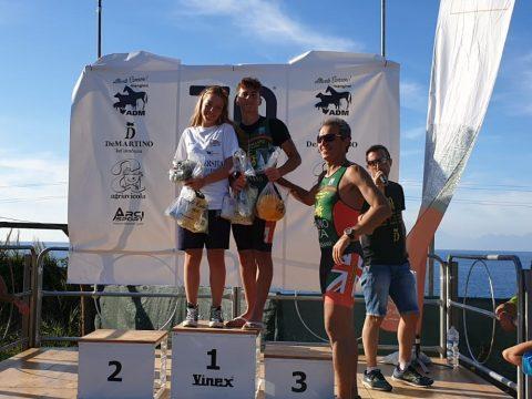 Ultima di stagione triathlon 2019 (7)