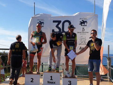 Ultima di stagione triathlon 2019 (8)