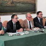 Assemblea del 10-11-2019 CN Posillipo