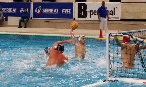 Posillipo - Savona 2019 (8)