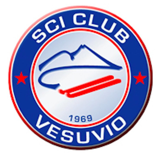 Sci Club Vesuvio A.S.D.