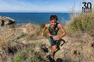 Triathlon - bilanci 2019 (3)