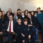 Brindisi Natale 2019 (6)