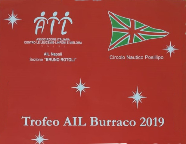 Burraco AIL dicembre 2019 head