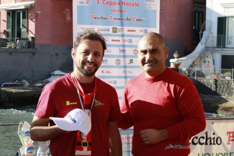Coppa Natale 2019 Amaro del Capo (10)