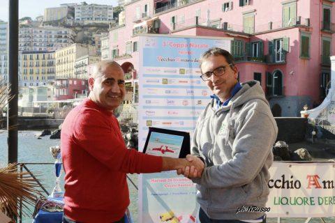 Coppa Natale 2019 Amaro del Capo (6)