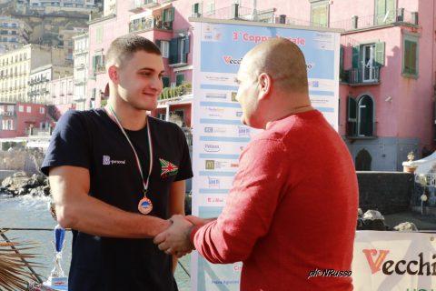 Coppa Natale 2019 Amaro del Capo (7)