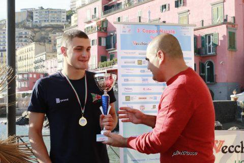 Coppa Natale 2019 Amaro del Capo (8)
