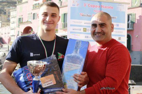 Coppa Natale 2019 Amaro del Capo (9)