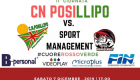 Screenshot_2019-12-06 SERIE A1 Pallanuoto CN Posillipo vs Banco BPM Sport Management