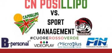 Screenshot_2019-12-06 SERIE A1 Pallanuoto CN Posillipo vs Banco BPM Sport Management