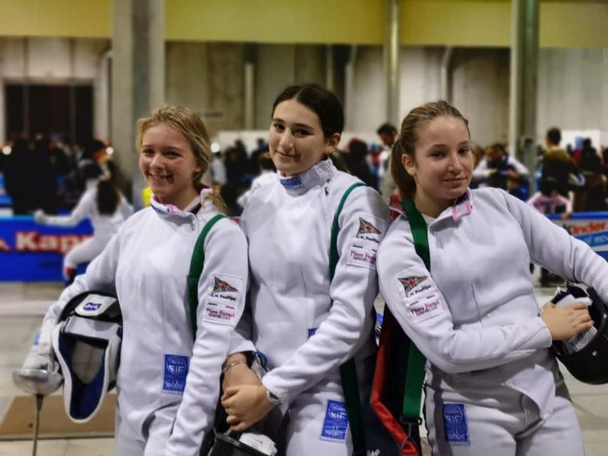 Vercelli 2019 u14 spada (10)